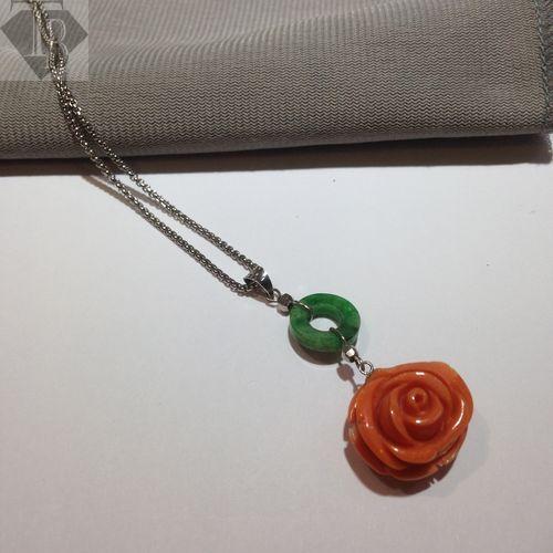 珠寶-0073